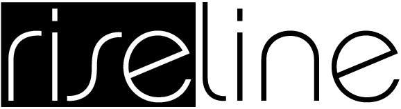 riselinelogo-copy-2.png
